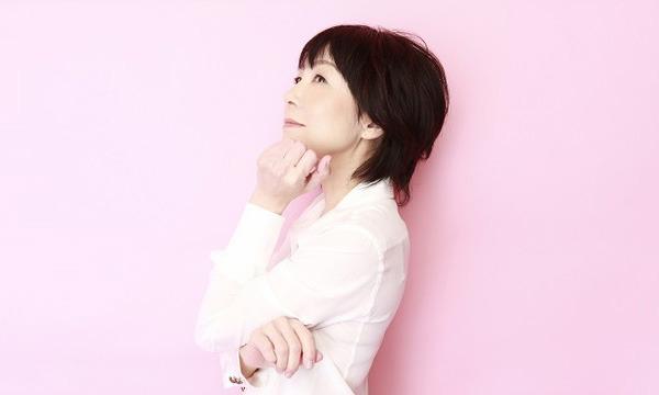 山下久美子の画像 p1_30