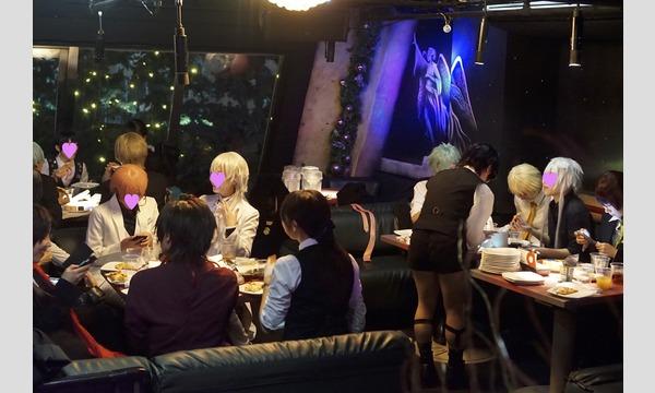 アニソン婚活 in 名古屋。アニソン好き集まれ!共通の話題で楽しめる趣味コン イベント画像2