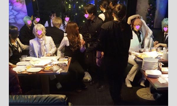 アニソン婚活 in 名古屋。アニソン好き集まれ!共通の話題で楽しめる趣味コン イベント画像3