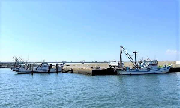 11月7日(土)漁師のお仕事体験をしよう!@千葉県 イベント画像3