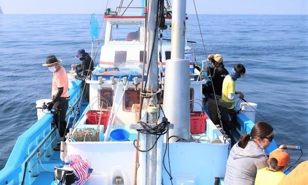 11月7日(日)一本釣り漁のお仕事体験をしよう!@静岡県 イベント画像3