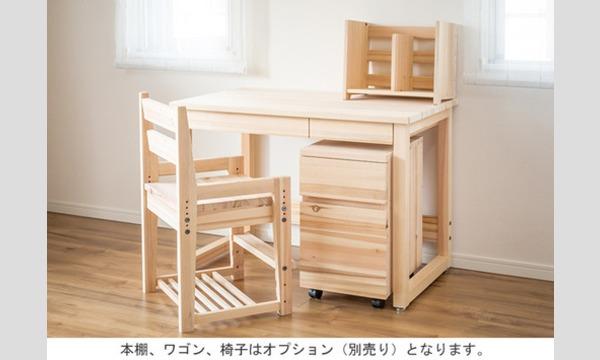 2018.10.13【関西】6歳になったら机を作ろう!机作りin滋賀 イベント画像2