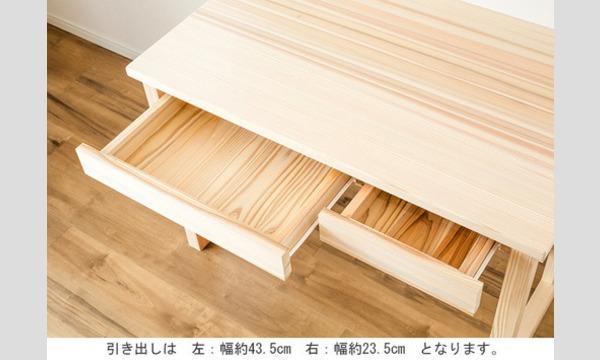 2018.10.13【関西】6歳になったら机を作ろう!机作りin滋賀 イベント画像3