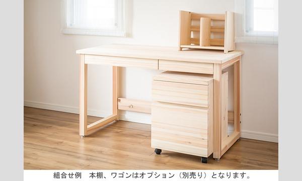 6歳になったら机を作ろう!机作りin飯能 イベント画像3