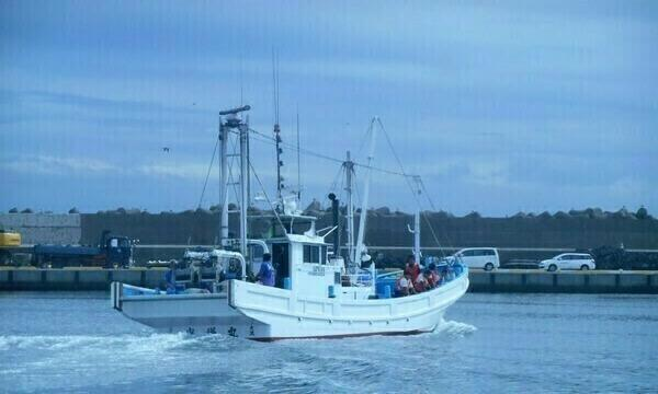 8月7日(土)漁師のお仕事をしよう!@茨城県 イベント画像3