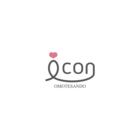 icon-OMOTESANDO- イベント販売主画像