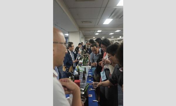 第2回 滋賀地酒の祭典in東京 イベント画像2