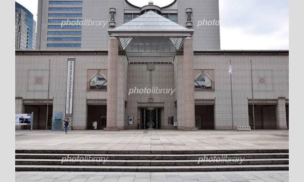 メモライズ撮影会 7月25日(土)  横浜「みなとみらい」撮影会 イベント画像2