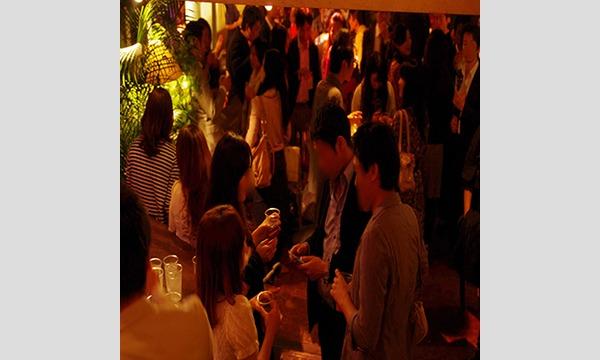 2月18日開催!酒祭 - 5時間アルコール飲み放題イベント! イベント画像3