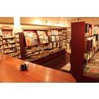 Flying Books イベント販売主画像