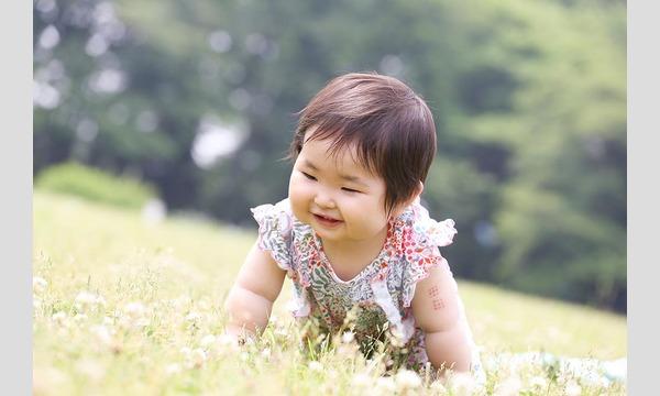 ☆ 家族写真撮影会『 こむの木 』☆《小金井公園》 イベント画像3