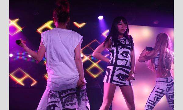 JK Award2019 イベント画像2