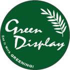 株式会社グリーンディスプレイのイベント