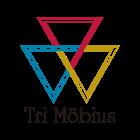 Tri Möbius イベント販売主画像