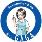 Office-GAGAのイベント