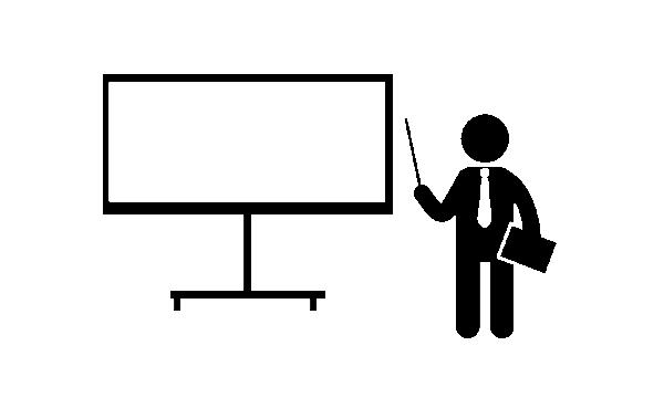 スプトーーク イベント画像1