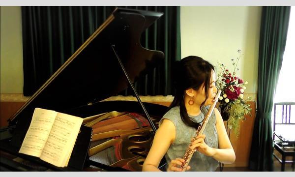 プレミアム サロンコンサート2021-Spring- イベント画像2