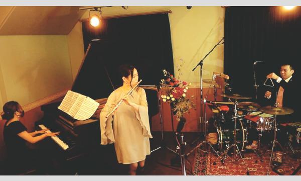 プレミアム サロンコンサート2021-Spring- イベント画像3