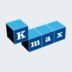株式会社ケイマックス・ブラザースのユーザー画像