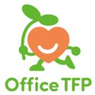 Office TFP 富田事務所のイベント