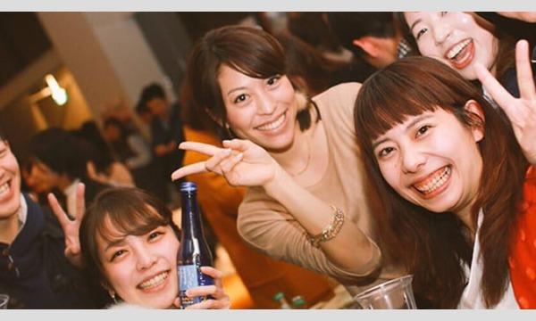 渋谷肉横丁ではしご酒の公式イベント! 2017/5/21(日) 13:00~2017/5/21(日) 15:30 イベント画像2
