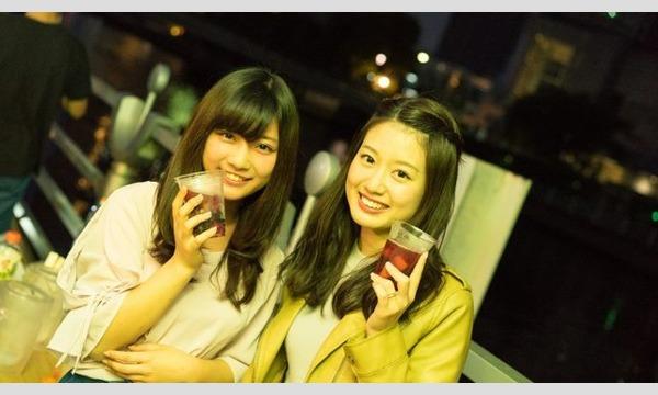 モヒートフェス2018 酒フェス2018- 春はすぐそこ!Mojito(モヒート)フェス開催決定! イベント画像2