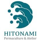 HITONAMIのイベント