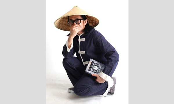 SAKEMARU presents sake pop #7 イベント画像3