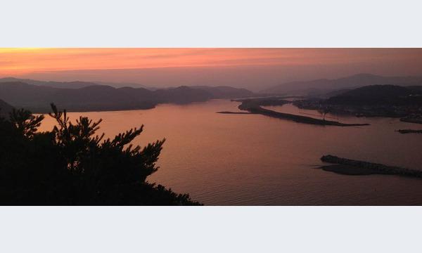 ENDLESS SUMMER CAMP 2015 in 四万十 イベント画像3