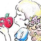 林檎の君へ。のイベント