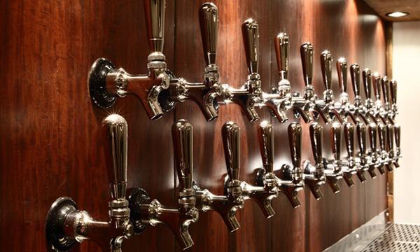 フルーツいっぱい 福島路ビール まつり イベント画像3