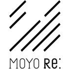 MOYORe:のイベント