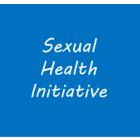 性の健康イニシアティブのイベント