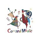 Cow and Mouse イベント販売主画像