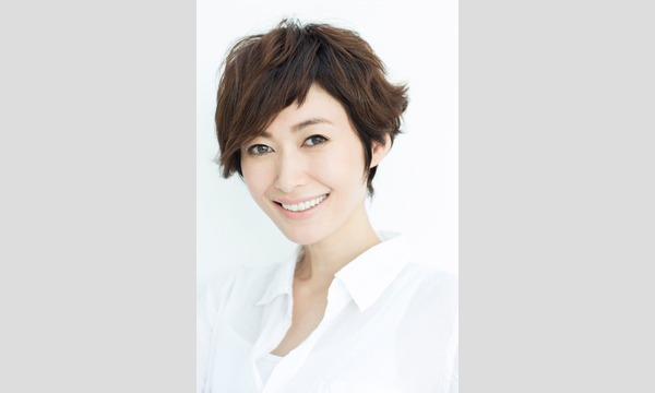 <shiro>×田丸麻紀氏トークショー イベント画像1