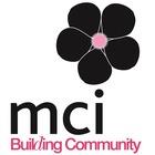 MCI-JCS Japan株式会社のイベント