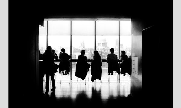 【初級・中級者向け】グローバルな発信力を鍛えるビジネス英語講座:英語で自己紹介&ネットワーキング 2-3B イベント画像1