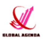 グローバル・アジェンダ イベント販売主画像