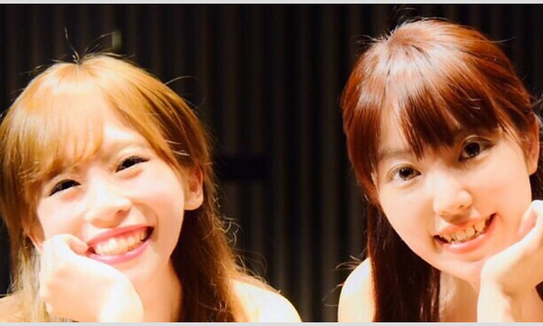 Piano Duo framboise concert〜2人が奏でる情熱のハーモニー〜 in東京イベント