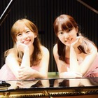 Piano Duo framboiseのイベント