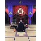 曹洞宗新潟県第3宗務所第6教区のイベント