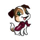 一般社団法人 優良家庭犬普及協会のイベント