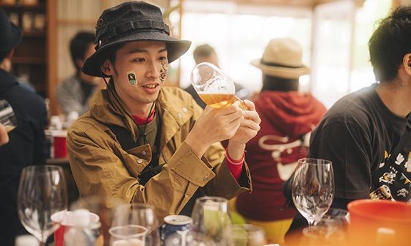 【10月13日開催分】よなよなエールの超宴2019 in お台場 イベント画像3