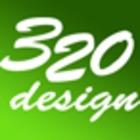 320design イベント販売主画像