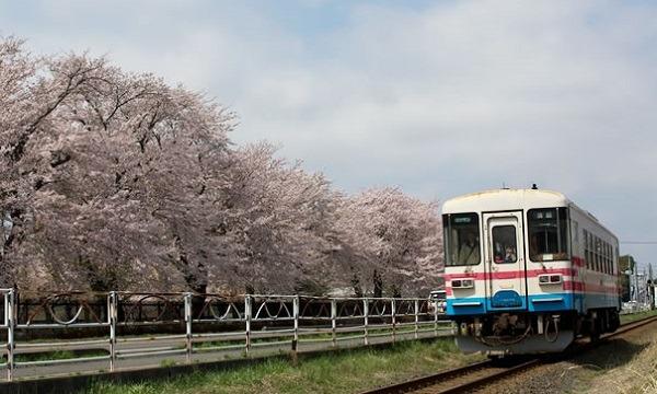 ローカル鉄道・地域づくり大学 特別講座 Vol.2 イベント画像1