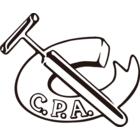 CPAチーズイベント事務局のイベント