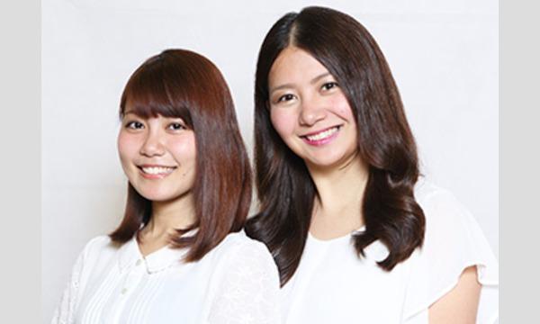 10/25【スクールJCA】27期 お笑いライブ#4 イベント画像2