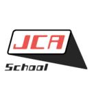 人力舎 (JCA) イベント販売主画像
