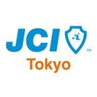 JCI Tokyo イベント販売主画像