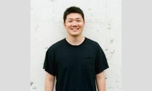 コピーライター・阿部広太郎 × いきものがかり・水野良樹 トークイベント イベント画像2